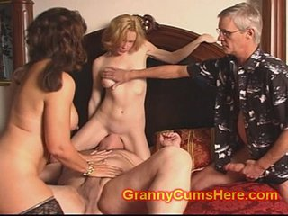 Taboo Mom and Daughter have Jism PARTY