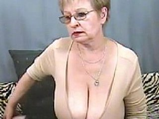 hot mature granny on web cam - hotcam-girls.com