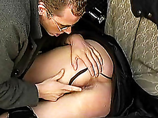 moms first backseat ass fucking lovemaking